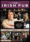 The Irish Pub [Reino Unido] [DVD]