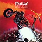 "Bat Out of Hellvon ""Meat Loaf"""