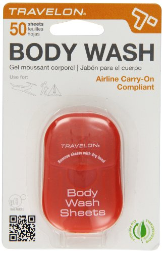 travelon-body-wash-toiletry-sheets-50-count