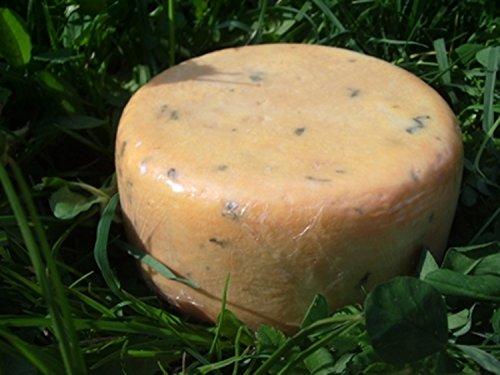 formaggio-a-latte-crudo-c-aglio-selvatico-neuhaus-ca-700-gr