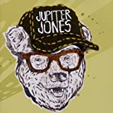 "Jupiter Jonesvon ""Jupiter Jones"""