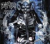 Belphegor Bondage Goat Zombie [CD + DVD]