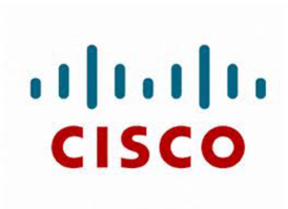 Firewall hardware CISCO ISA570 NOIR