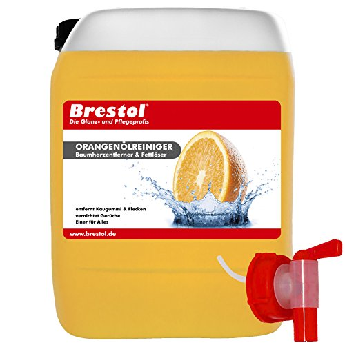 orangenolreiniger-5-litre-including-tap-spout-51-mm-universal-cleaner-grease-oil-gum-tree-sap-remove