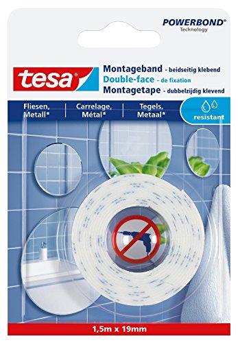 tesa-Montageband-fr-Fliesen-und-Metall-ideal-geeignet-als-Spiegelklebeband