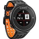 by Garmin (2)Buy new:   $399.99