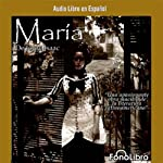 María [Mary] | Jorge Isaac