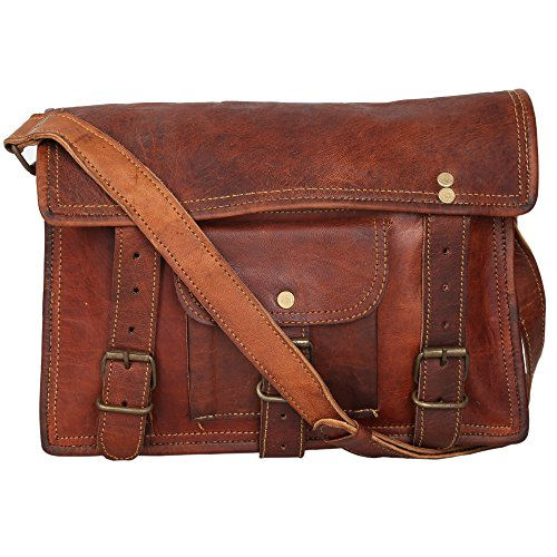 desert-town-vintage-handmade-designer-genuine-leather-satchel-cross-body-front-pocket-brown-sling-ba