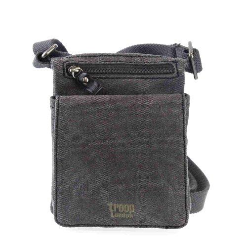troop-london-borsello-trp0243-black-19x15x5cm