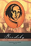 Brodsky Through the Eyes of His Contemporaries (Vol 2) (Studies in Slavic and Russian Literatures, Cultures and History) (Studies in Russian and Slavic Literatures, Cultures, and History) (1936235064) by Polukhina, Valentina