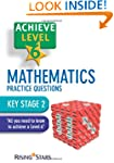 Achieve Level 6 Mathematics Practice...