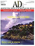 Ad : Architectural Digest - Italian Edition