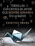 Cristina Prada (Autor) (20)Descargar:   EUR 4,74