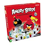 Angry Birds Classic Kimble (Popomatic) Game
