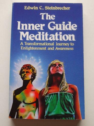 Inner Guide Meditation