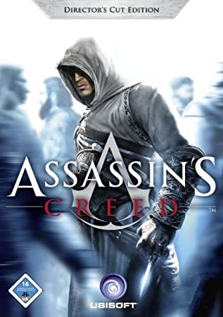 Assassin's Creed [Download]