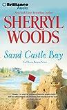 Sand Castle Bay (Ocean Breeze)