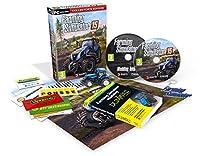 Farming Simulator 15 - édition collector