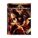 The Hunger Games (2-Disc DVD + Digital Copy) ~ Jennifer Lawrence