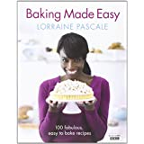 Baking Made Easyby Lorraine Pascale