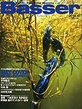 Basser (バサー) 2010年 10月号 [雑誌]