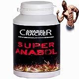 Anadrol 50 (oxymetholone) Back Pain, Causes of Back