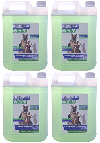 freshly-cut-grass-odourfresh-pet-disinfectant-disinfectant-astroturf-and-artificial-grass-cleaner-de