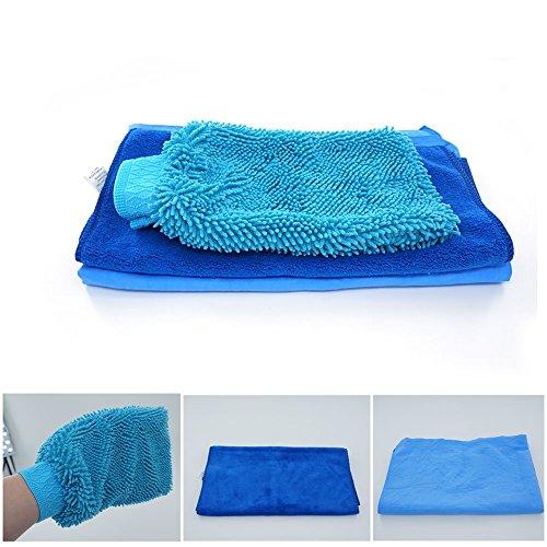 xcellent-global-1-set-pour-le-nettoyage-de-voiture-1-gant-de-lavage-en-microfibre-1-serviette-de-net