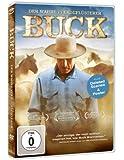 Buck - Der wahre