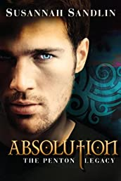Absolution (The Penton Vampire Legacy)