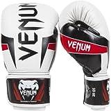 Venum Elite Gants