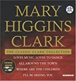 The Classic Clark Collection