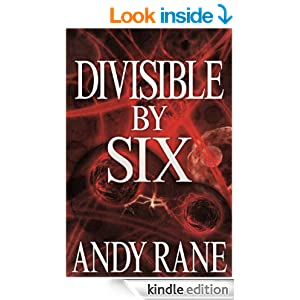 Divisible by Six