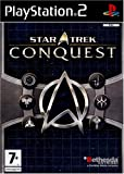 echange, troc Star trek : conquest