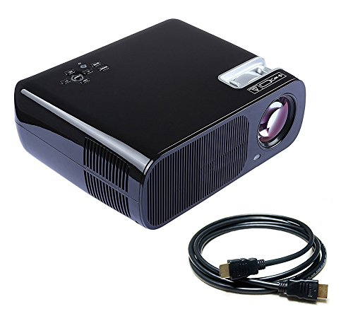 Where to buy cibest 2600 lumens portable 800x480 support for Where to buy pocket projector