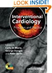 Interventional Cardiology: Principles...