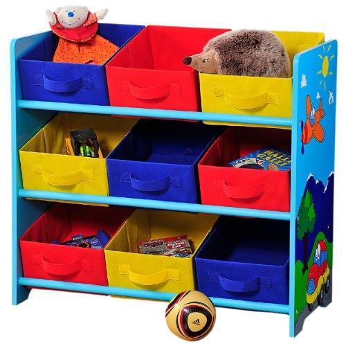 rangement jouet pas cher table de lit. Black Bedroom Furniture Sets. Home Design Ideas