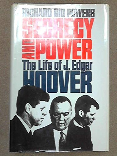 the rise to power of j edgar hoover The fbi's war on student radicals and reagan's rise to power begins with j edgar hoover and his obsession with the supposed communist  j edgar hoover,.