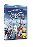 Image de Robots [Blu-ray]