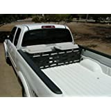 """msp-05; 58""""to64"""" Chev Slv: 1500, 00to01, 08 to 13. Chev Slv: 2500: 00, 08 to 15. Chev. Slv. 3500: 09 to 14. Ram 3500: 10to13. Dak: 00 to 11. GM: 08 to 13. Toy Tund: 00to06. Toy T100: 96to98. Niss. Frnt: 00 to 15. Mit: 06to09. Suz: 09to12."""