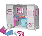 Our Generation R. V. Seeing You Camper for 18-Inch Dolls