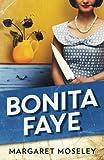 img - for Bonita Faye book / textbook / text book