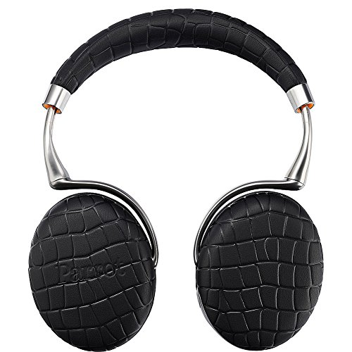 Parrot-Zik-30-Stereo-Bluetooth-Headphones