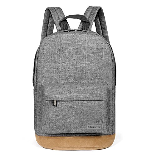 advocator-14-inch-laptop-mochila-estudiantes-color-solido-portatil-chic-casual-clasico-para-school-b