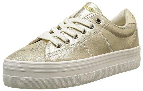 no-name-damen-plato-sneakers-or-gravity-gold-39-eu