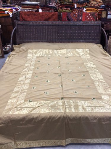 King Size Bedding Ideas front-23432