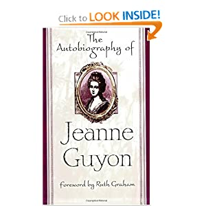 Madame guyon books free download