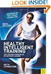 Healthy Intelligent Training: the Pro...