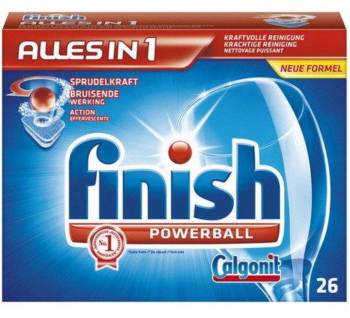 1-x-calgonit-powerball-tutto-in-1-lavabile-in-lavastoviglie-tabs-purifica-rtabs
