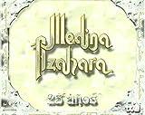 25 Anos by Medina Azahara (2006-01-30)
